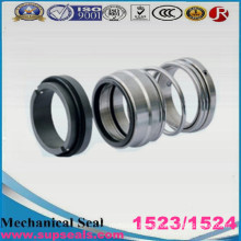 Mechanical Seal Diaphragm Chemical Pump1523/1524 Replace Anema Za Mechanical Seal